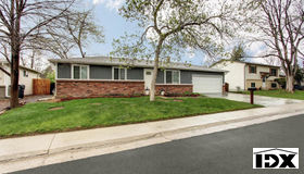 6455 South Dudley Way, Littleton, CO 80123