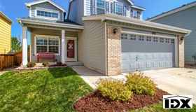 1251 Mulberry Lane, Highlands Ranch, CO 80129