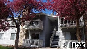 13352 East Jewell Avenue #101, Aurora, CO 80012