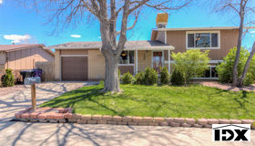 5182 Victor Way, Denver, CO 80239