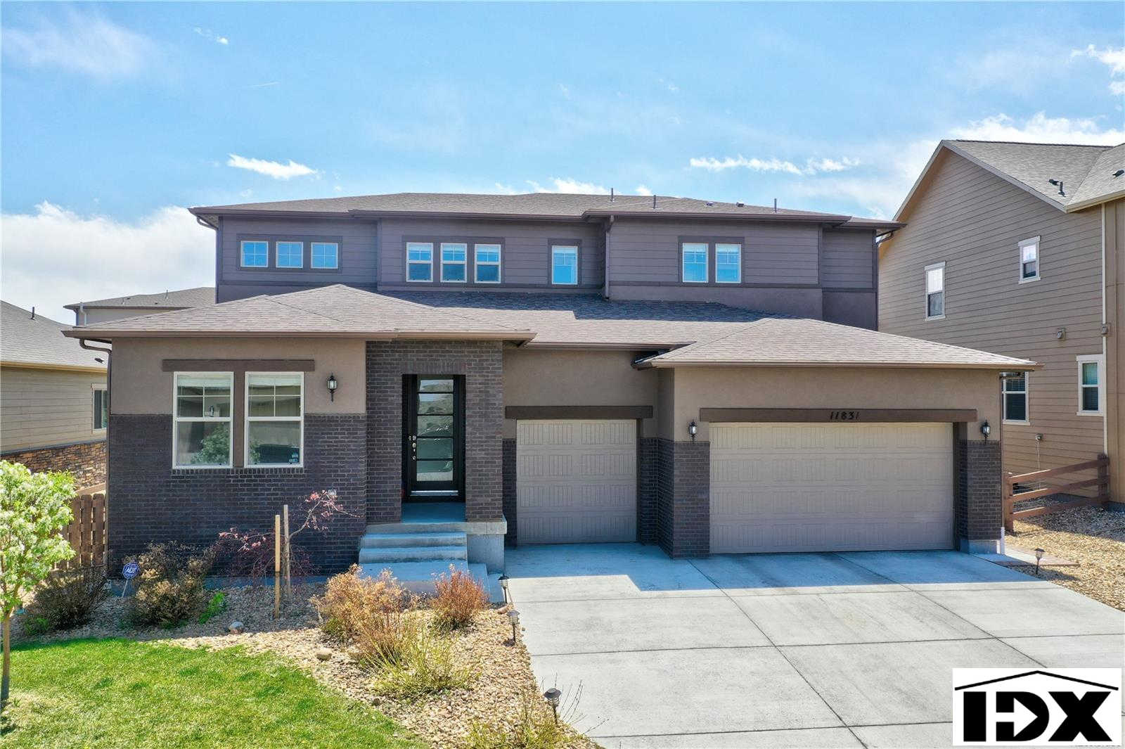 Another Property Sold - 11831 West 39th Place, Wheat Ridge, CO 80033