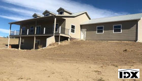 1685 Cottonwood Ridge Circle, Parker, CO 80138