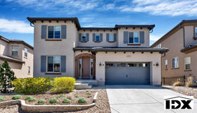 10560 Ladera Drive, Lone Tree, CO 80124