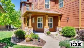 10579 Ashfield Street, Highlands Ranch, CO 80126