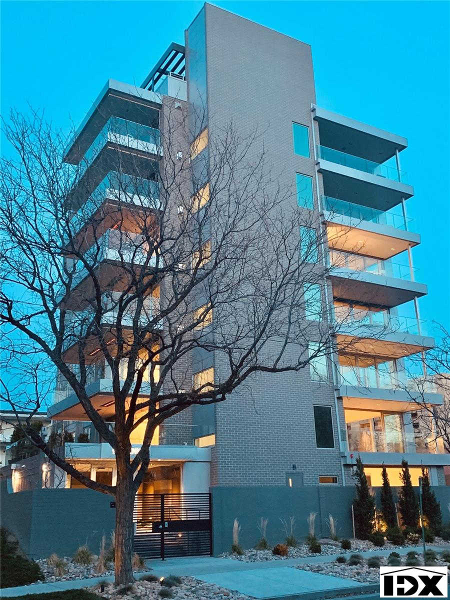 Another Property Sold - 900 North Pennsylvania Street #300, Denver, CO 80203
