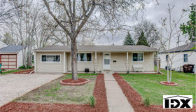 2432 14th Avenue Court, Greeley, CO 80631