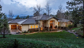 27250 Craig Lane, Golden, CO 80401
