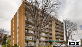 4801 East 9th Avenue #504s, Denver, CO 80220