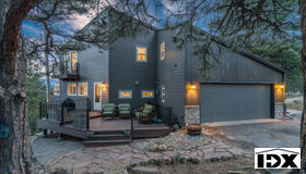 2215 Stonecrop Way, Golden, CO 80401