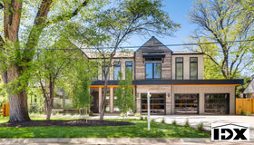 2309 South Jackson Street, Denver, CO 80210