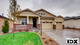 7896 East 149th Place, Thornton, CO 80602