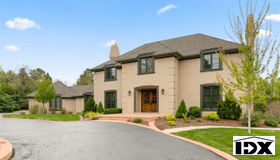 5614 South Ivy Court, Greenwood Village, CO 80111
