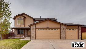 7250 Lone Eagle Lane, Colorado Springs, CO 80925