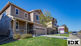 3556 East 140th Drive, Thornton, CO 80602