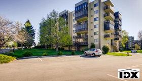 14050 East Linvale Place #611, Aurora, CO 80014