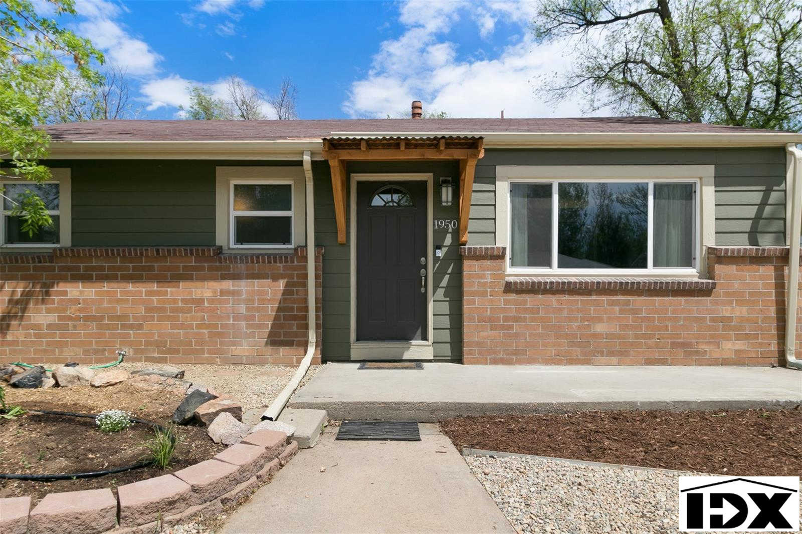 Another Property Sold - 1950 Alton Street, Aurora, CO 80010