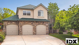 2970 South Newcombe Way, Lakewood, CO 80227