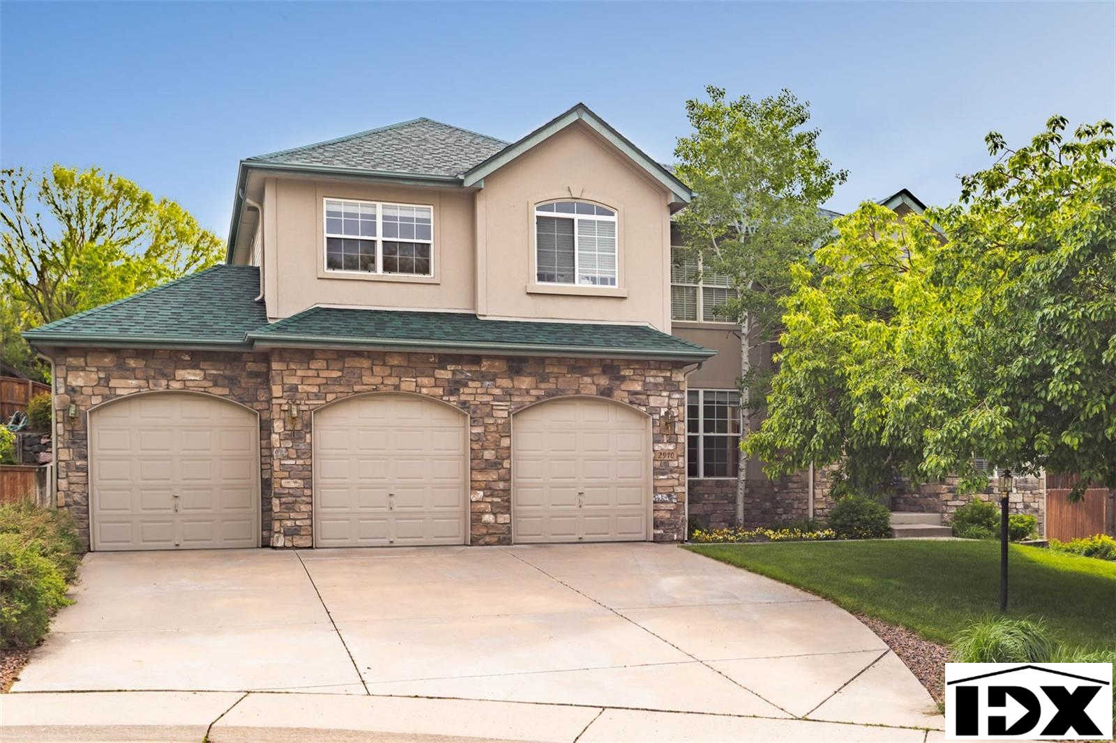 Video Tour  - 2970 South Newcombe Way, Lakewood, CO 80227