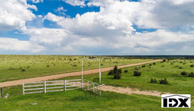 36881 County Road 211, Kim, CO 81049