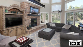 17592 Colonial Park Drive, Monument, CO 80132