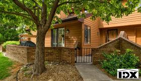 9400 East Iliff Avenue #382, Denver, CO 80231