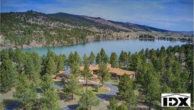 2779 South Lakeridge Trail, Boulder, CO 80302