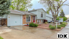9461 West 93rd Avenue, Westminster, CO 80021