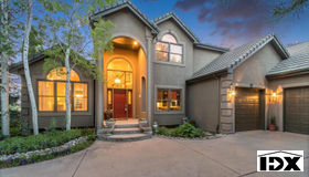 7574 South Elkhorn Mountain, Littleton, CO 80127