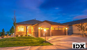 15188 Willow Drive, Thornton, CO 80602