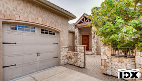 5425 Widgeon Point, Colorado Springs, CO 80918