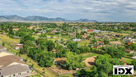 12791 West 74th Drive, Arvada, CO 80005