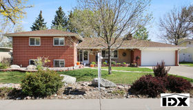 8995 West 7th Avenue, Lakewood, CO 80215