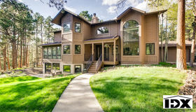 18430 Lazy Summer Way, Monument, CO 80132