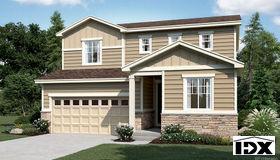 9620 Clermont Lane, Thornton, CO 80229