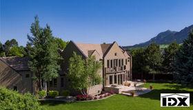 1489 Sunset Boulevard, Boulder, CO 80304