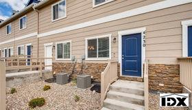 4230 Perryville Point, Colorado Springs, CO 80911