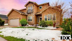 5851 Harney Drive, Colorado Springs, CO 80924