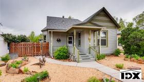 1715 West Vermijo Avenue, Colorado Springs, CO 80904