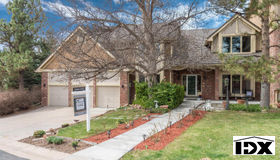 6037 South Bellaire Way, Centennial, CO 80121