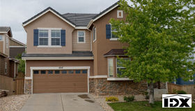 11047 Chesmore Street, Highlands Ranch, CO 80130