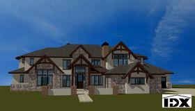 603 Emberglow Lane, Highlands Ranch, CO 80126