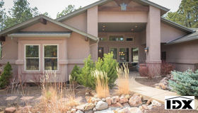 11575 Milford Road, Elbert, CO 80106