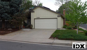 12389 East Bates Circle, Aurora, CO 80014