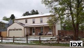 4651 South Vivian Street, Morrison, CO 80465