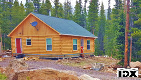 341 Upper Forest Road, Idaho Springs, CO 80452
