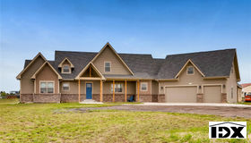 2860 Airport Drive, Erie, CO 80516