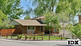9595 West Maplewood Avenue, Littleton, CO 80123