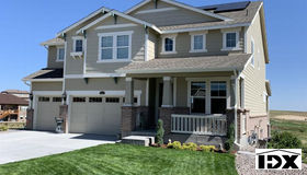 27849 East Links Place, Aurora, CO 80016