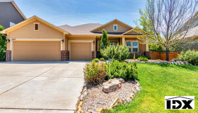 11621 South Breeze Grass Way, Parker, CO 80134