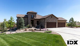 5438 Moonlight Way, Parker, CO 80134